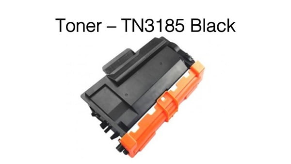 TN3185 Premium Brother Compatible Toner