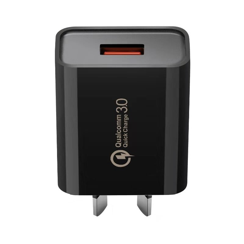 Fast USB 3.0 wall Adapter